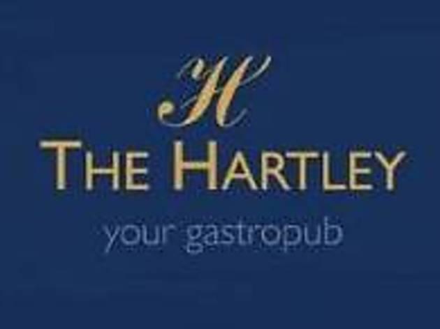 The Hartley