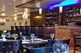 Nene Restaurant & Bar