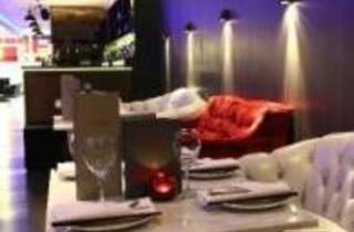XOXO Bar and Restaurant