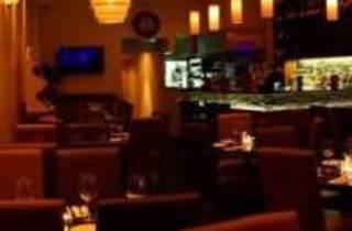 Warda Restaurant