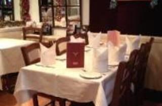 Khan's Restaurant