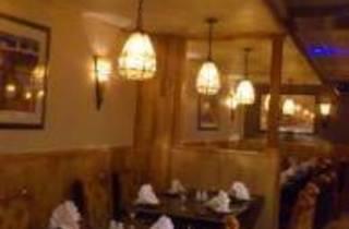 Forest Tandoori Restaurant