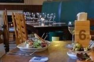 The Beehive Pub