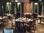 Greenwich Galley Restaurant