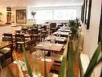 Thai Eighteen