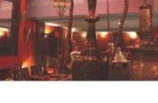 Fez Restaurant