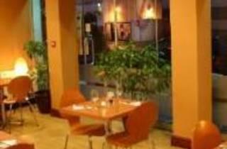 Romance Mediterranean Restaurant