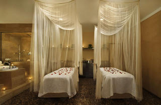 Devachan Salon and Spa (Photograph: Devachan Salon and Spa)