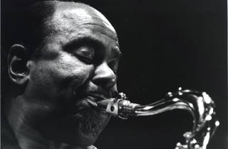 Benny Golson Quintet