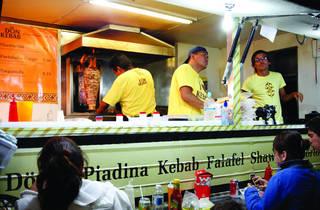 Don Kebab