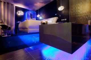 The Best Hotel Rooms In Paris Best Hotels In Paris