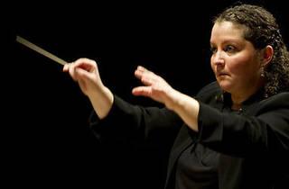 Algérie/France : symphonie pour 2012