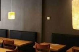 Toku Restaurant