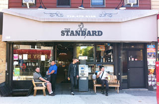 re.The_Brooklyn_Standard_Deli