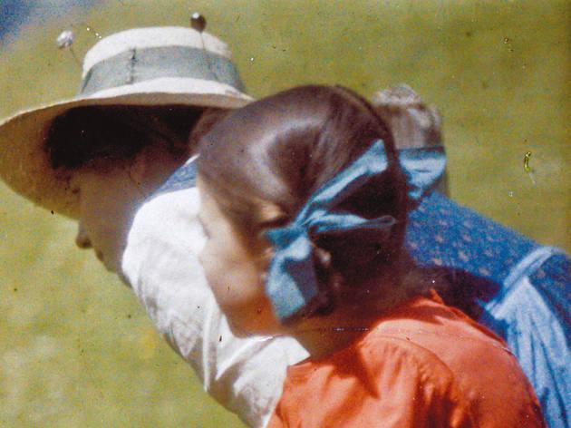 """Heinrich Kuehn and His American Circle: Alfred Stieglitz and Edward Steichen"""