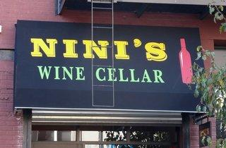 re.Nini's_Wine_Cellar