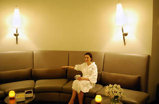 Oasis Day Spa (Courtesy: Oasis Day Spa)