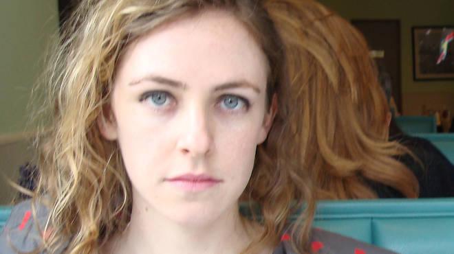 Eliza galarza brooklyn ny dating