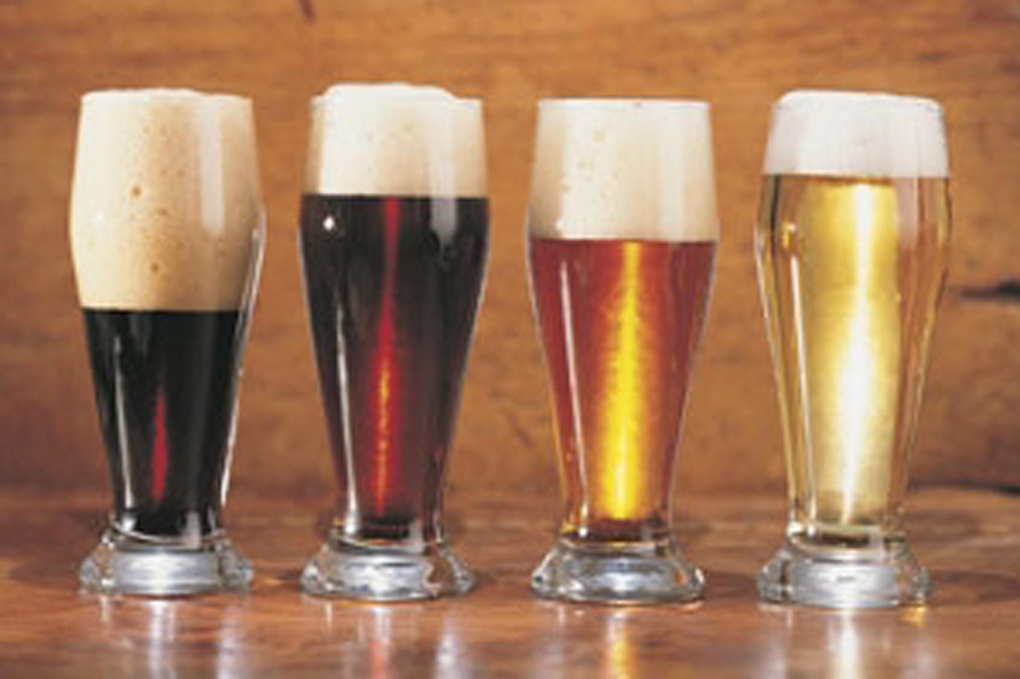 American Beer Distributors