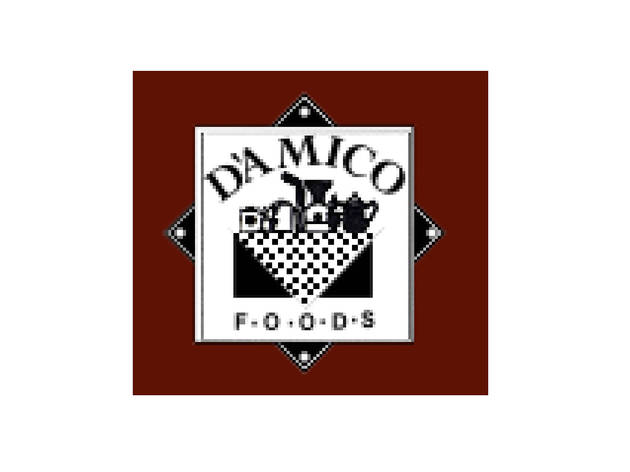 D'Amico Foods