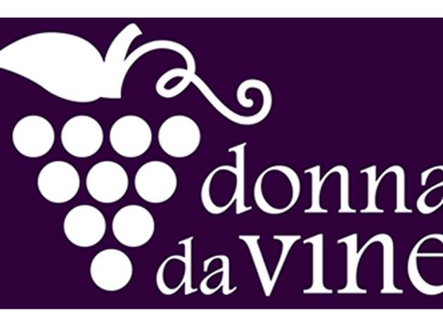 Donna da Vine (CLOSED)