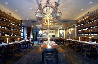 Felice Wine Bar
