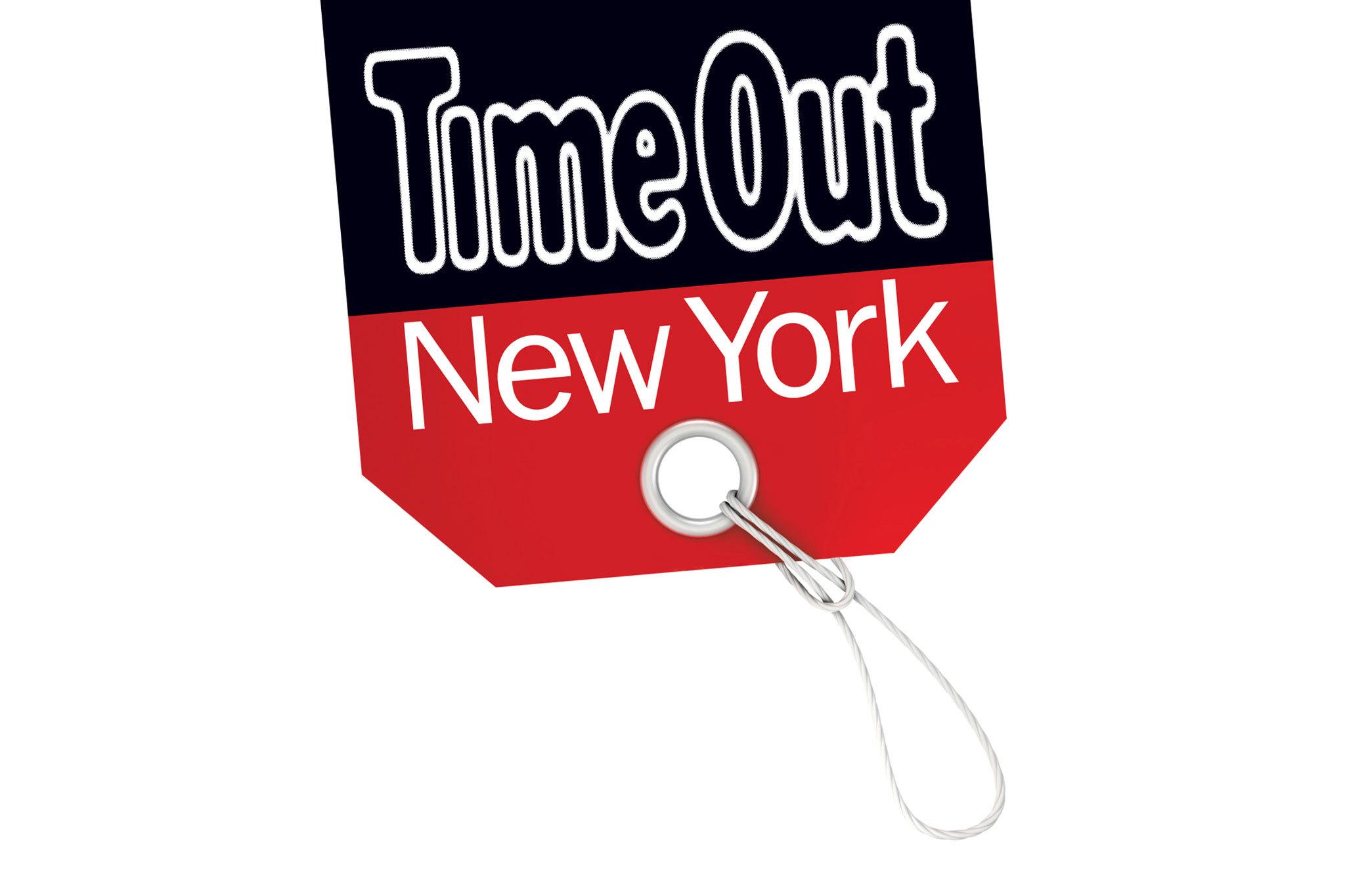 Best New York deals