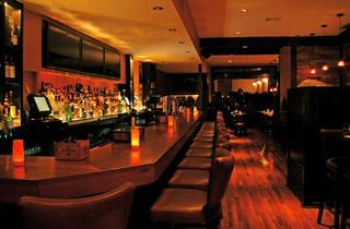 Astoria BrewHouse