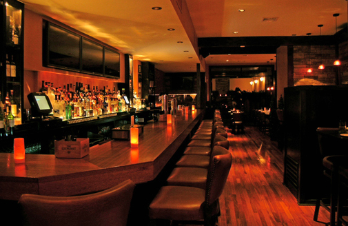 Best bars in Astoria