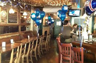 Bayard's Ale House