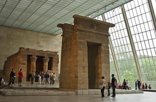 (Photograph: The Metropolitan Museum of Art / Brooks Walker)