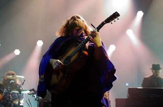 (Photograph: Taso Hountas)