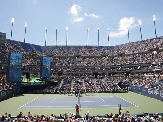 How to see the U.S. Open without breaking the bank