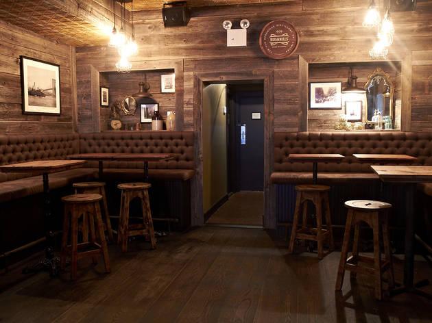 Tavern29