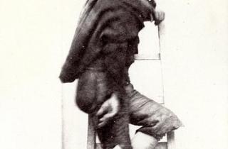 Modernisme ou modernité, les photographes du cercle de Gustave Le Gray (1850-1860)