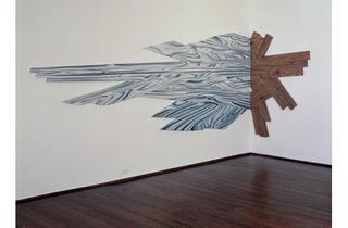 (Photograph: Chazen Museum of Art)