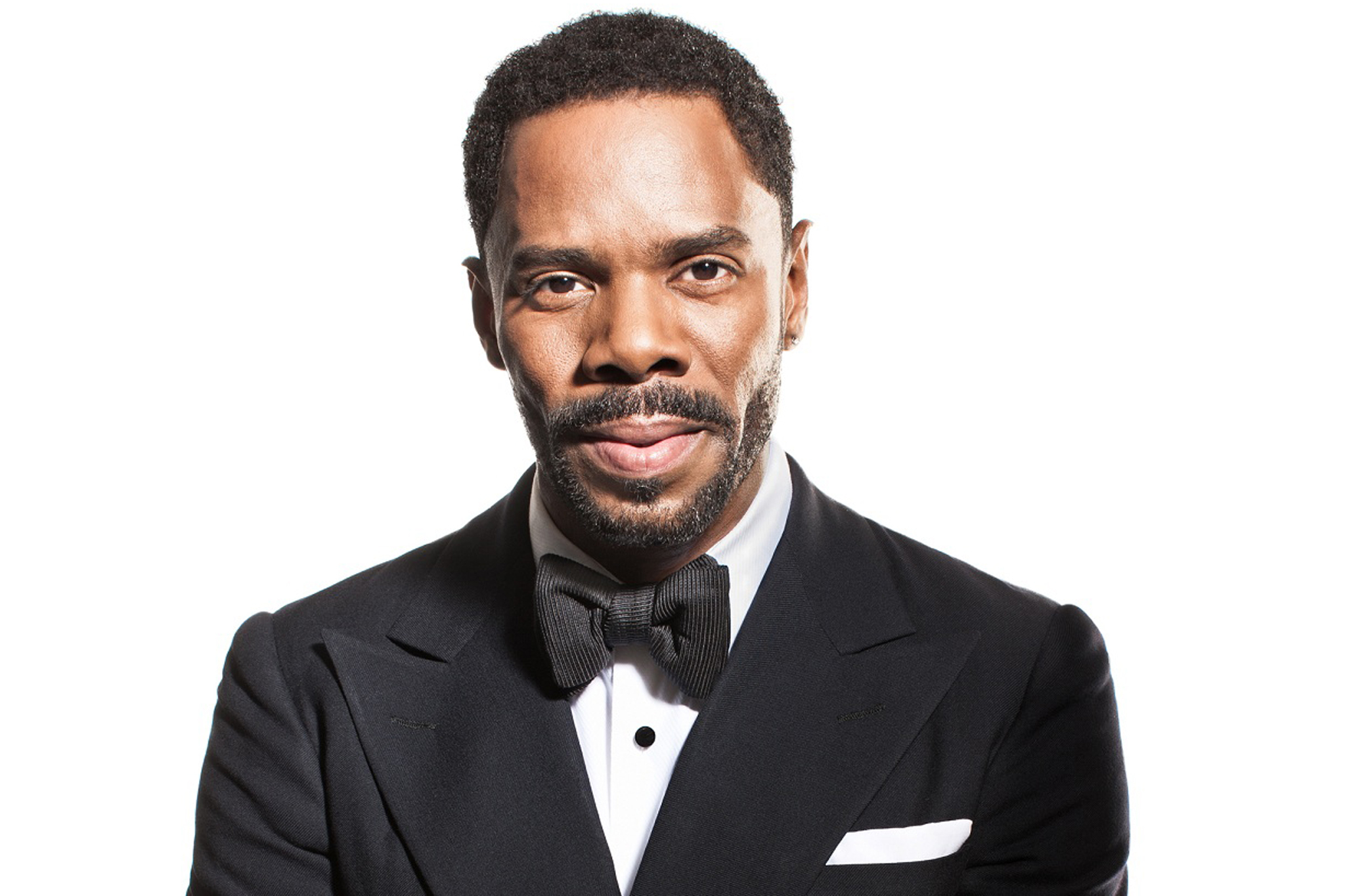 Colman Domingo as Gil in Wild with Happy