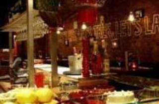 Ponti's Italian Kitchen - Duke Street