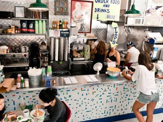 Café Habana to Go