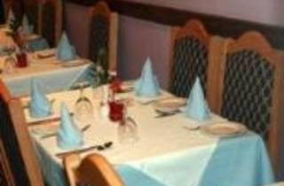Palki Restaurant
