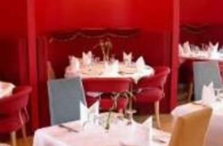 Pappadums Restaurant