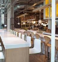 The Parlour Bar & Kitchen