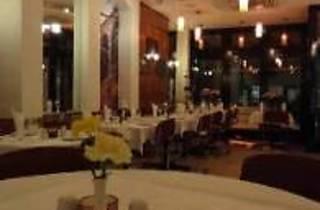Toranj Restaurant and Bar