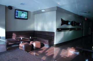 Traffic Bar & Lounge