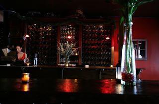 Xicala Wine & Tapas Bar (CLOSED)