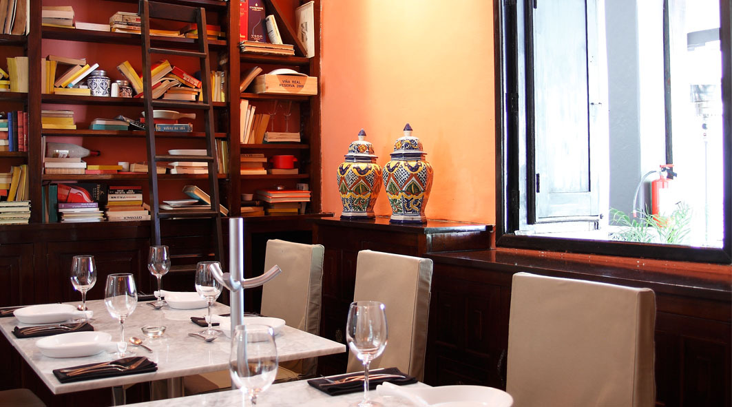 Kuh Fondue / Raclette Haus