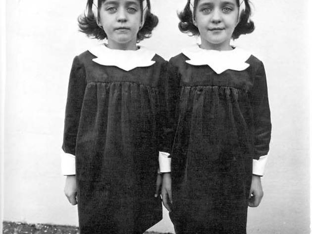 (Photograph: © Estate of Diane Arbus)