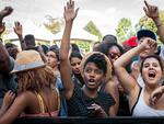 Afro Punk Fest