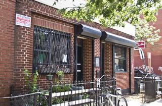 Lunchbox Brooklyn