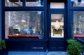 Chris Chase Salon